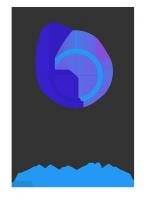 logo-quadratischklein-e1489435513246